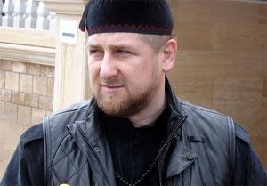 قدیروف؛ فرمانده سابق نیروهای ناتو و آمریکا در افغانستان، مبتکر تشکیل داعش است